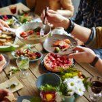 comprender-el-metabolismo-de-los-lipidos-y-sus-complicaciones
