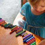comprender-los-entresijos-del-autismo
