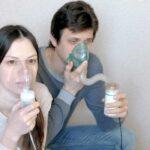 condiciones-alergicas-respiratorias-cronicas-y-agudas