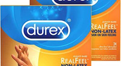 condones-aromatizados-y-sus-beneficios