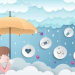 consejos-de-salud-durante-el-monzon-para-mantenerse-saludable