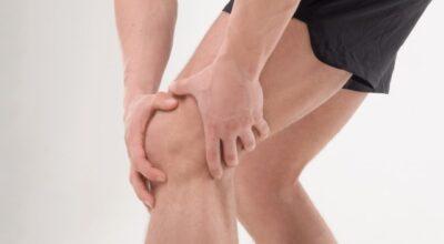 cual-es-el-vinculo-entre-el-lupus-y-la-artritis