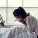 dia-de-la-neumonia-riesgos-remedios-sintomas
