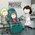 dia-mundial-de-la-inmunizacion