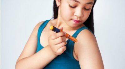 diabetes-un-sindrome-no-una-sola-enfermedad