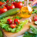 dieta-para-la-diabetes-prevenir-el-dano-renal-nefropatia-diabetica
