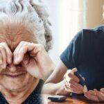 edema-macular-diabetico-salva-tu-vision