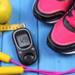 ejercicios-de-15-minutos-para-controlar-la-diabetes