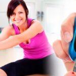 ejercicios-para-la-diabetes