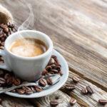 el-cafe-y-otras-3-bebidas-mejoran-o-empeoran-su-diabetes