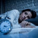 el-insomnio-en-las-mujeres-causa-el-tratamiento-de-los-sintomas