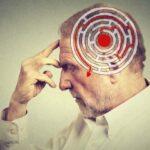 en-que-se-diferencia-el-alzheimer-de-la-demencia