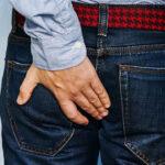 hemorroides-causa-sintomas-tratamiento-prevencion