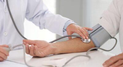 hipertension-hipotension-causa-sintomas-prevencion