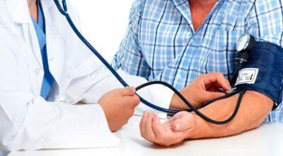 hipertension-pregunta-mas-frecuente