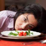 impacto-en-dietas-extremas