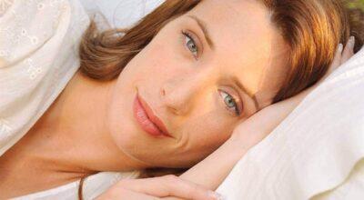 importancia-de-la-vitamina-b12-en-nuestro-organismo
