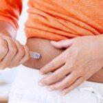 iniciar-la-insulina-en-bebes