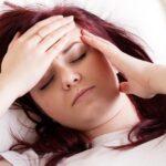 la-fiebre-del-mono-provoca-la-prevencion-de-los-sintomas