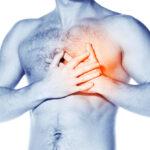 la-miocardiopatia-hipertrofica-causa-sintomas-y-tratamiento