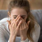 la-niebla-mental-y-la-artritis-estan-mas-conectadas-de-lo-que-cree