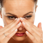 la-sinusitis-aguda-causa-sintomas-y-remedios-caseros