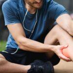 lesiones-deportivas-tipos-sintomas-tratamiento