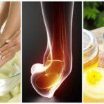los-7-mejores-analgesicos-naturales-para-aliviar-el-dolor