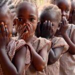 los-peligros-de-la-mutilacion-genital-femenina