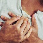 los-remedios-dieteticos-revierten-la-enfermedad-cardiaca