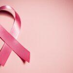 mes-de-la-conciencia-del-cancer-de-mama