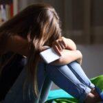 problemas-de-salud-mental-en-los-adolescentes