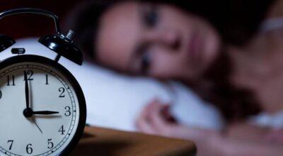 problemas-para-dormir-antes-de-tomar-otra-pastilla-para-dormir