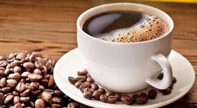 puede-el-cafe-prevenir-la-enfermedad-de-parkinson