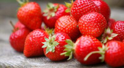 pueden-las-personas-ser-alergicas-a-las-fresas
