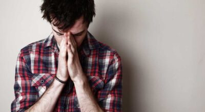 que-es-el-trastorno-de-ansiedad-como-tratarlo