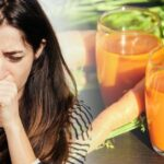 remedios-caseros-para-la-tos-fria-2