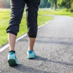 riesgo-de-enfermedad-cardiaca-relacionada-con-la-velocidad-al-caminar