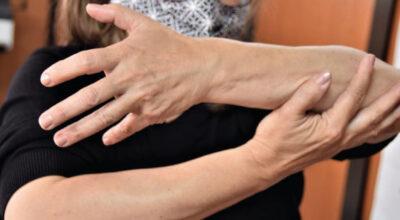 riesgo-del-dia-mundial-de-la-osteoporosis-protege-tus-huesos