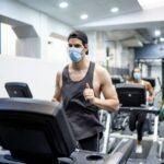 riesgos-de-usar-mascaras-faciales-durante-el-ejercicio