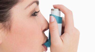 saber-sobre-la-infeccion-de-las-vias-respiratorias-superiores