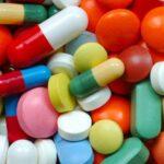 semana-mundial-de-concientizacion-sobre-los-antibioticos