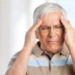 sintomas-de-ataque-cardiaco-y-accidente-cerebrovascular-en-mujeres