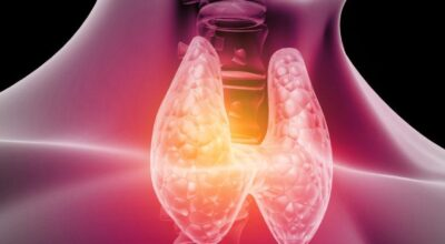 tipos-de-tumores-endocrinos-sintomas-tratamientos