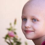 tipos-y-hechos-del-cancer-infantil