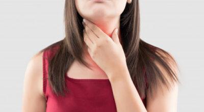 tiroides-guia-completa-que-y-por-que