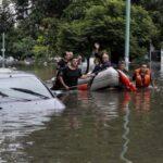 tomar-precauciones-medicas-durante-despues-de-la-inundacion