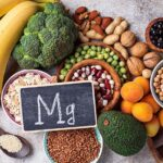 top-10-alimentos-ricos-en-magnesio