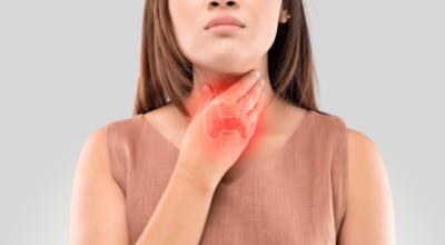 trastorno-de-la-tiroides-11-signos-que-no-funcionan-bien