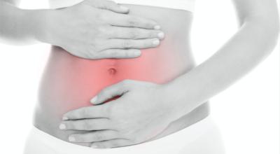 tratamiento-de-sintomas-de-la-enfermedad-de-crohn
